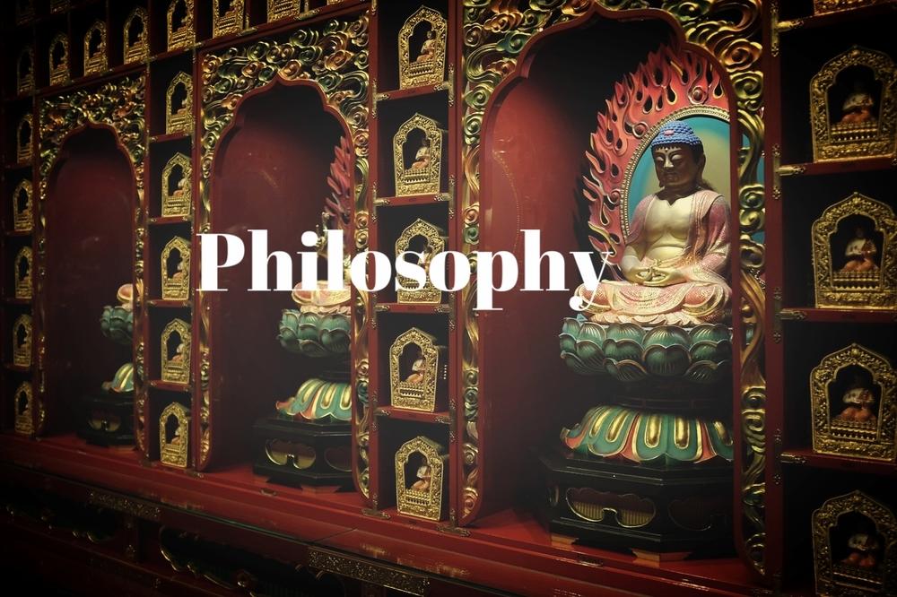 one-hundred-buddhas-1182192_1280.jpg