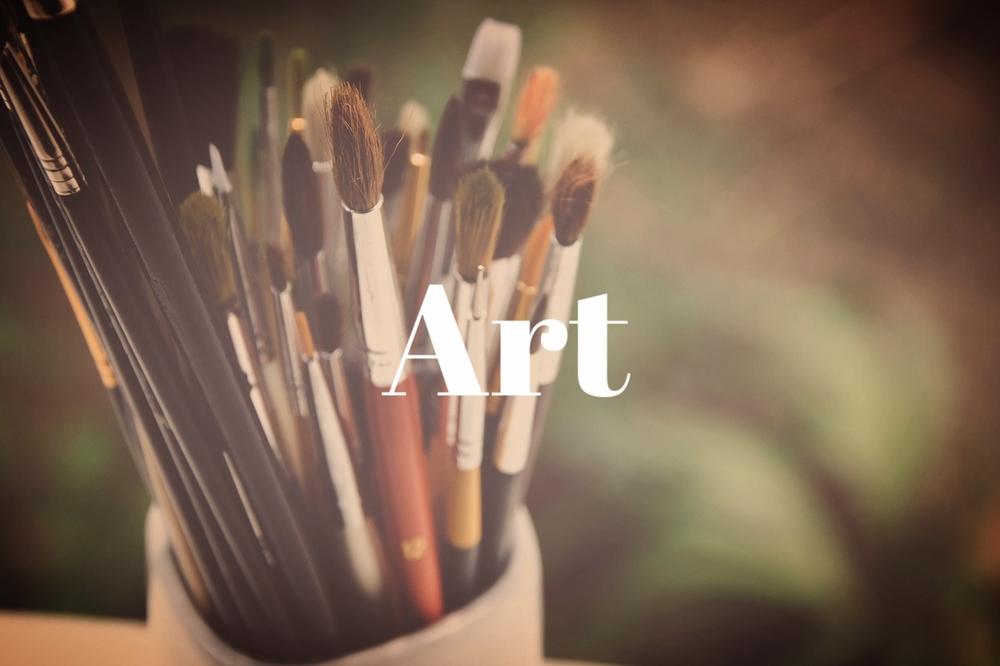 paint-brushes-984434_1280.jpg