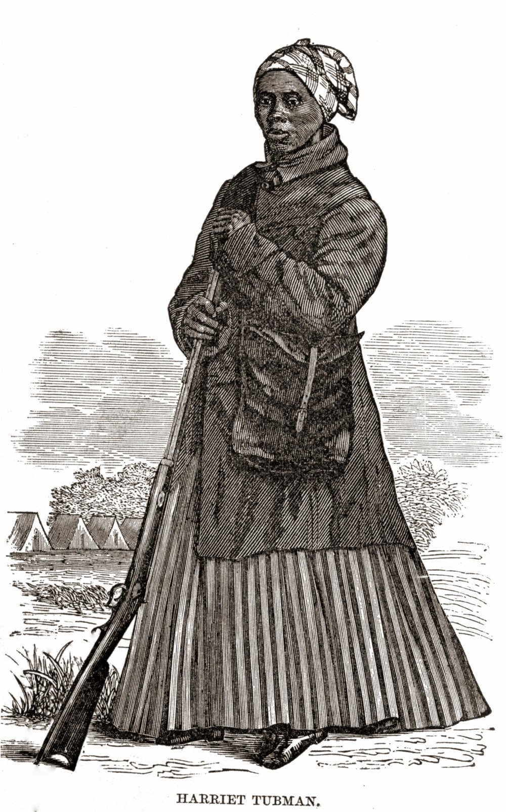 harriet_tubman_civil_war_woodcut1.jpg