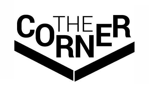 The Corner Radio