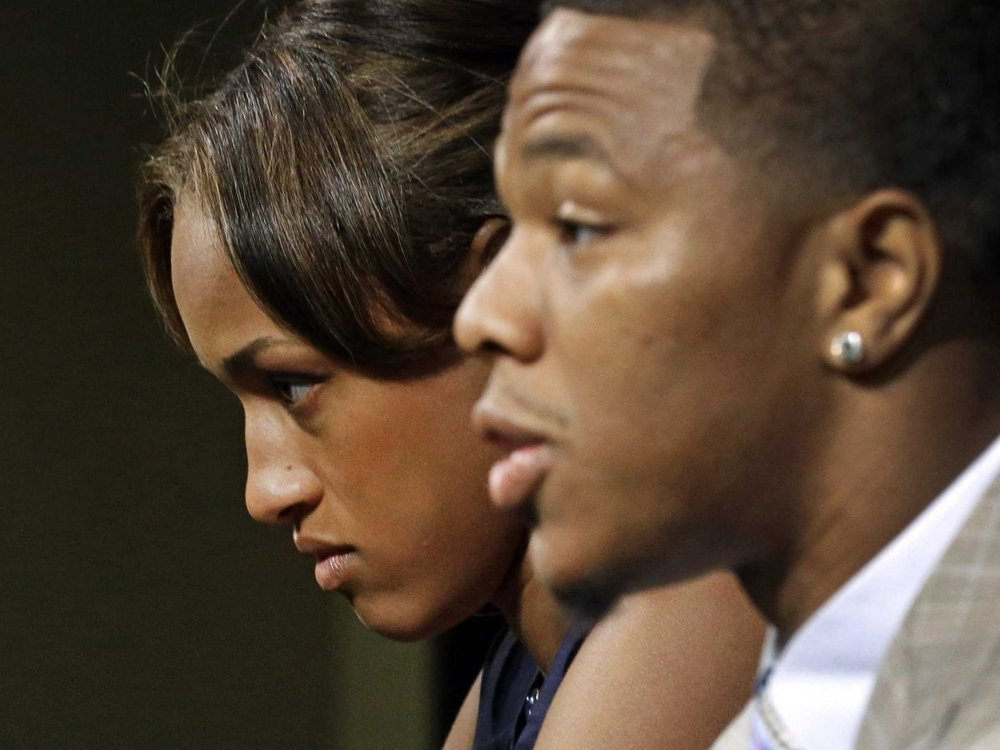 ray-rice-janay-rice.jpg