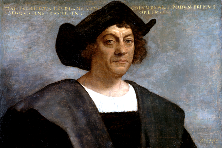 christopher_columbus-0-0_standard_755-0.png