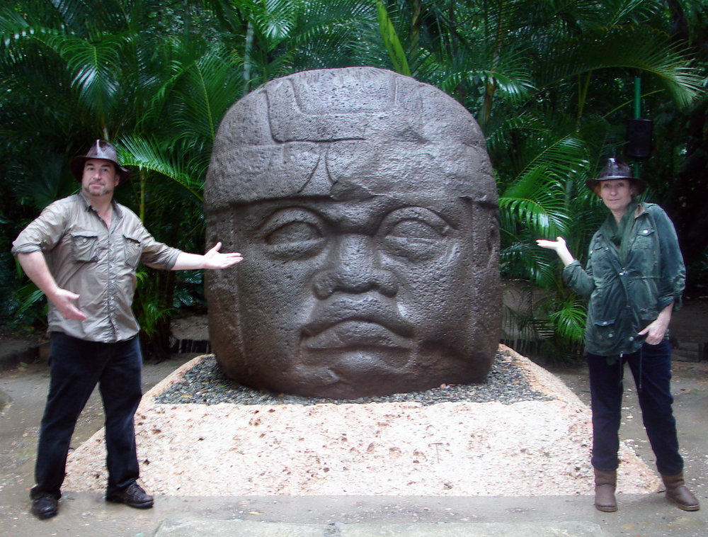 olmec-head.jpg
