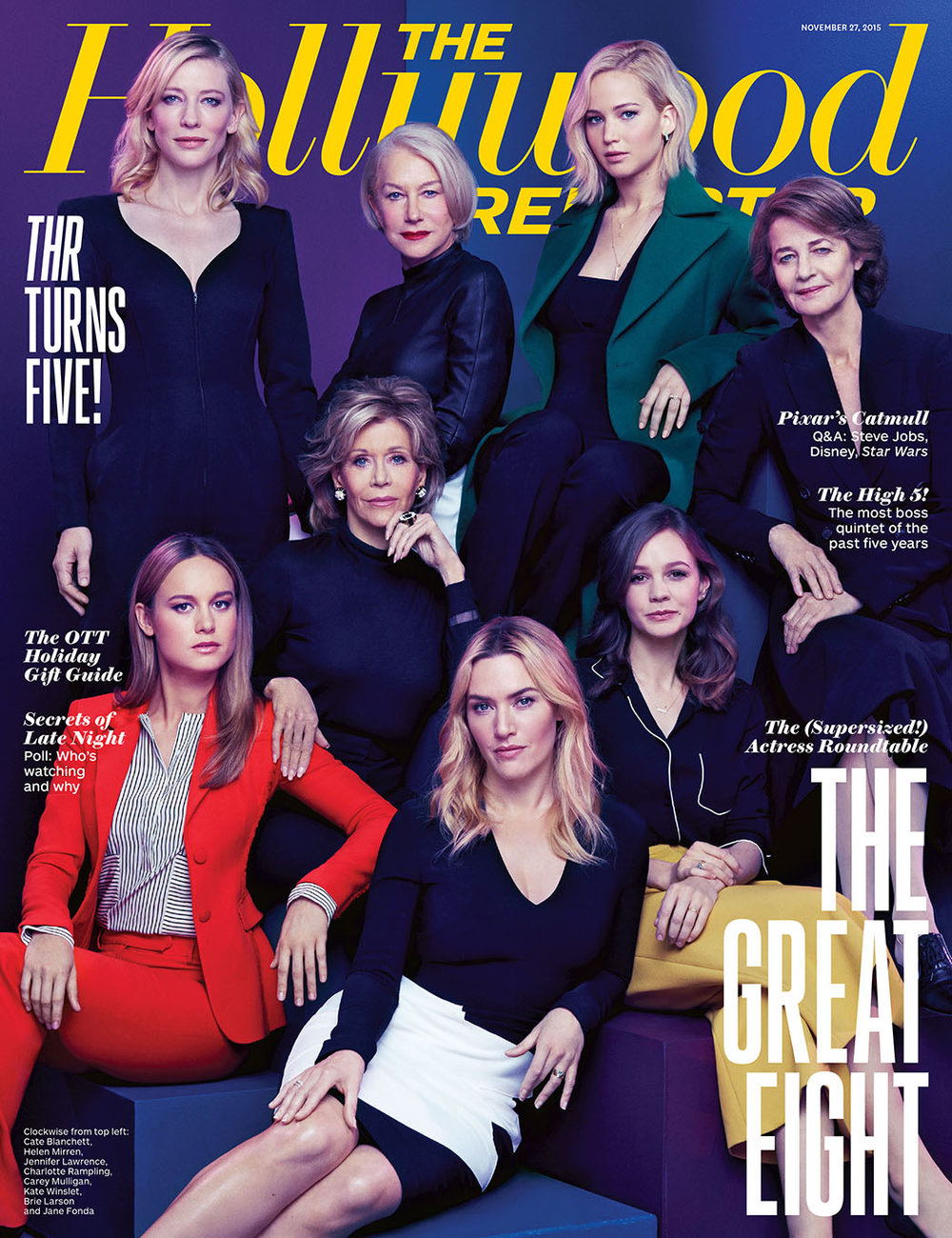 thr_issue_39_actress_rt_2015_cover1.jpg