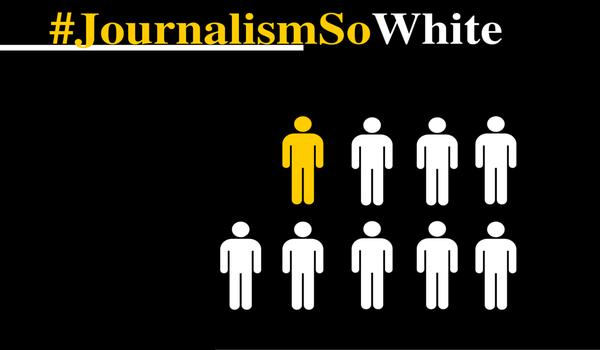 rsz_journalismsowhite-600x350.png