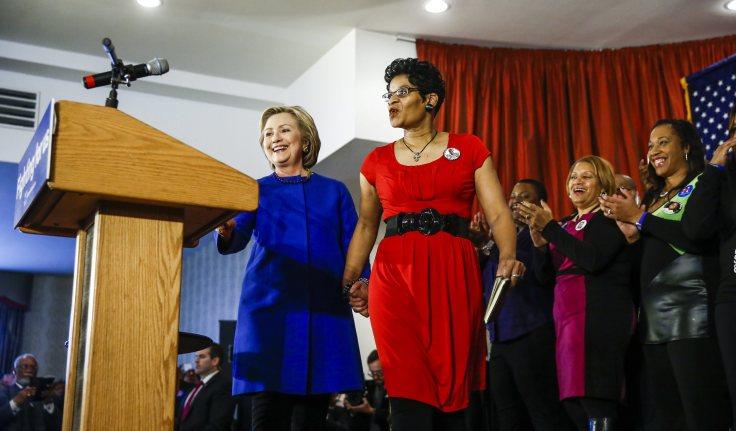 epa_usa_elections_hillary_clinton.jpg
