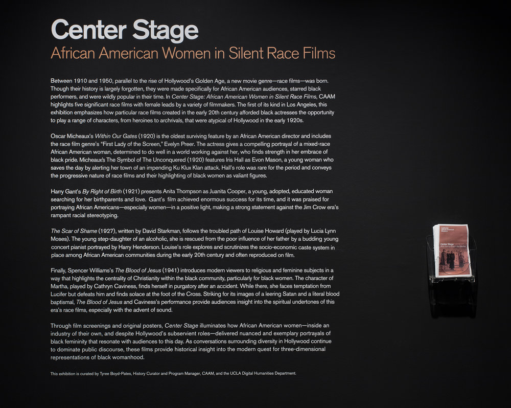 'Center Stage' Install 03.jpg