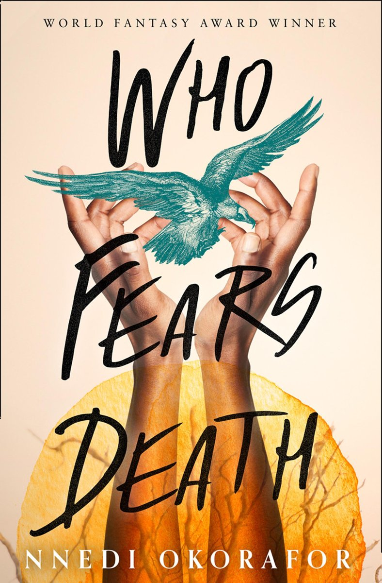 Who fears death book.jpg