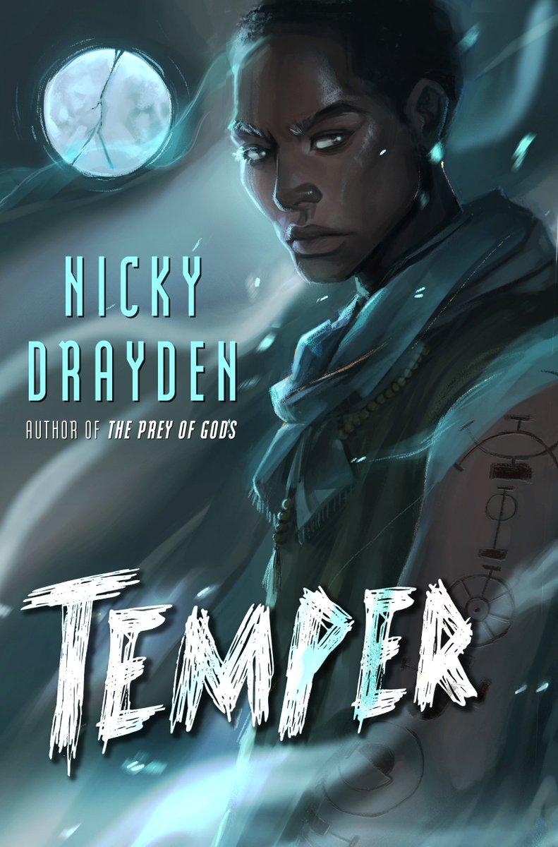Temper Book.jpg