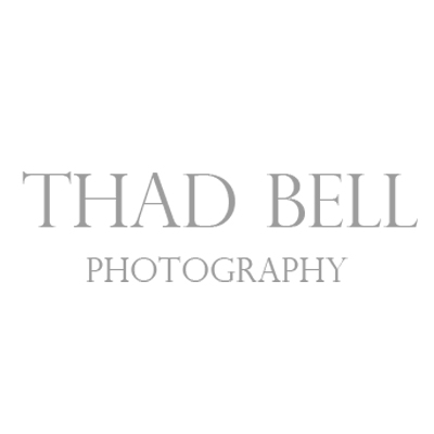 Thad Bell, Photos