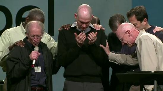pastors-praying-for-matt-chandler.jpg