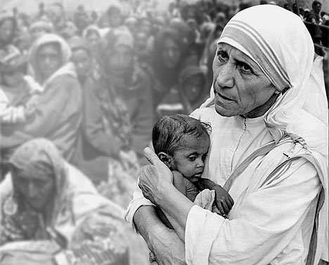 mother-teresa-refused-traditional-nobel-honor.jpg