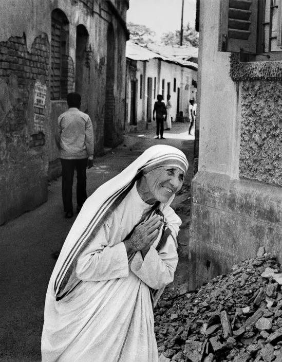 924b761502dd45d7f2e96f45f0497c85--mother-teresa-magnum-photos.jpg