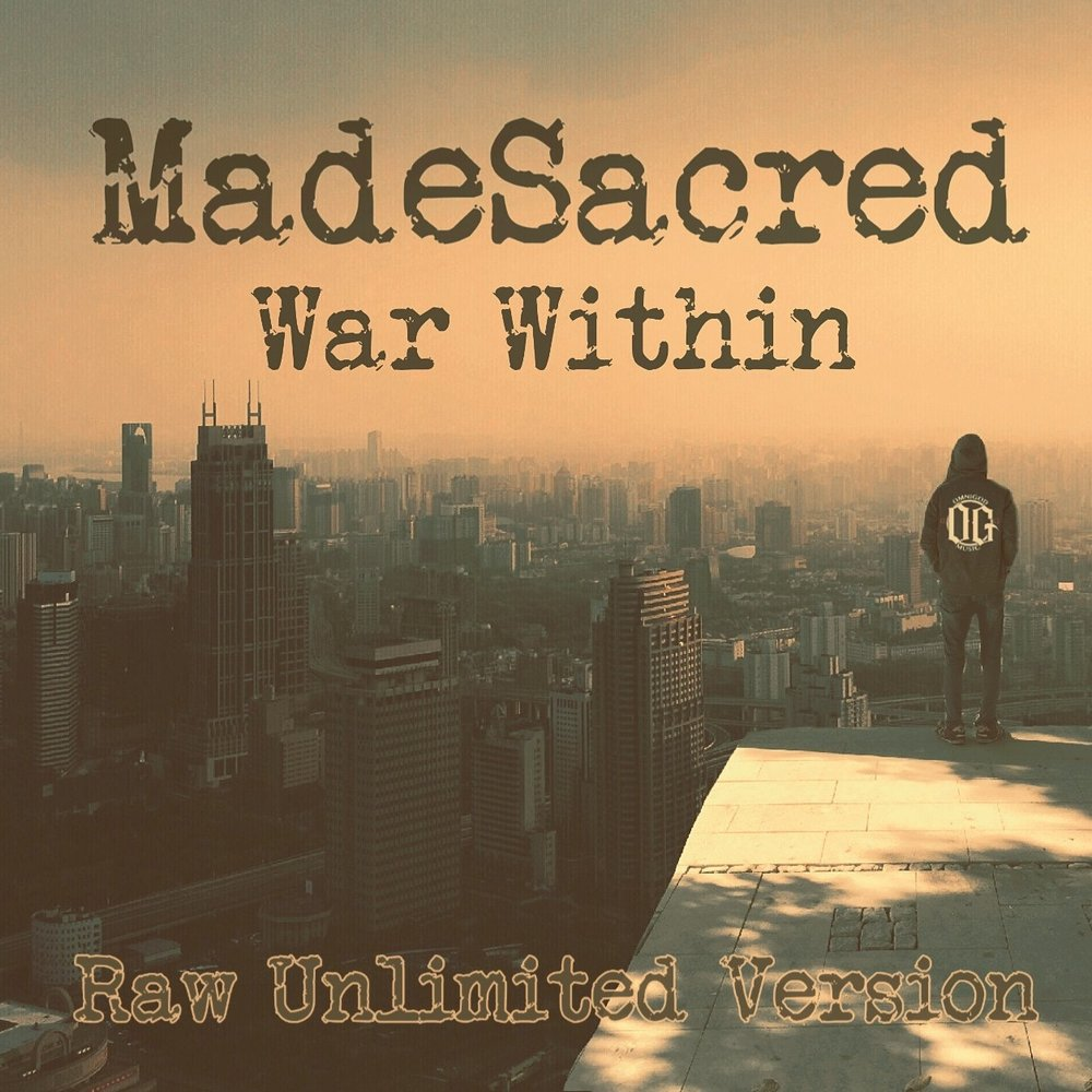 MadeSacred+-+War+Within+Cover+Art.jpg