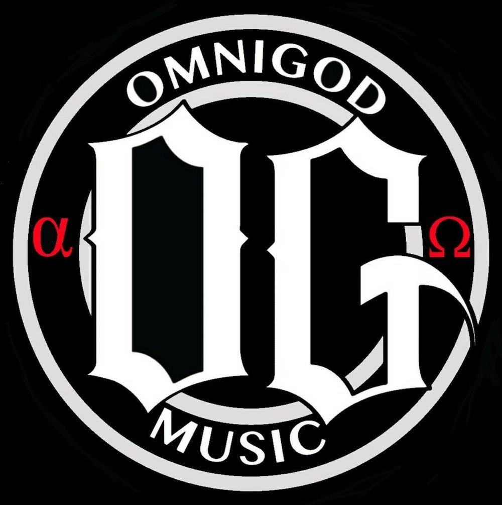 Artist Resources USA — OmniGod Music