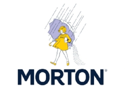 happy-100th-birthday-morton-salt-girl-5-560x400.jpg