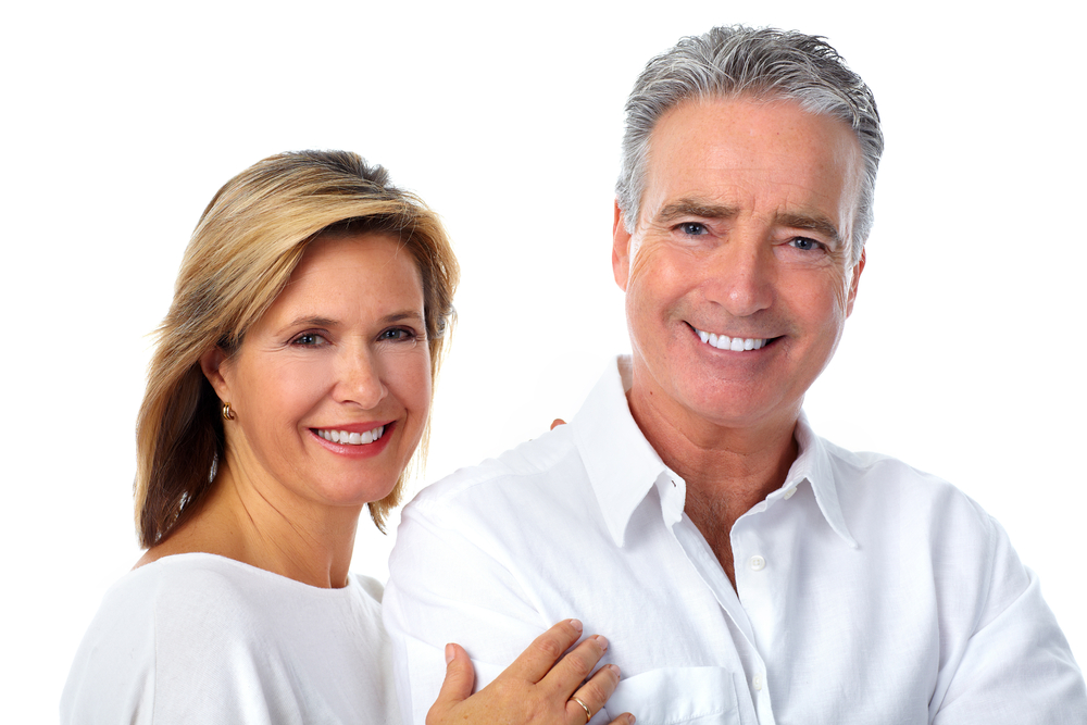 Men & Women's Health: Your care and treatment is tailored for what you need specifically each visit to ensure your well being throughout life.