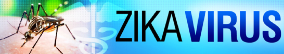 Zika Virus Awareness Vital Care Medical Center.jpg