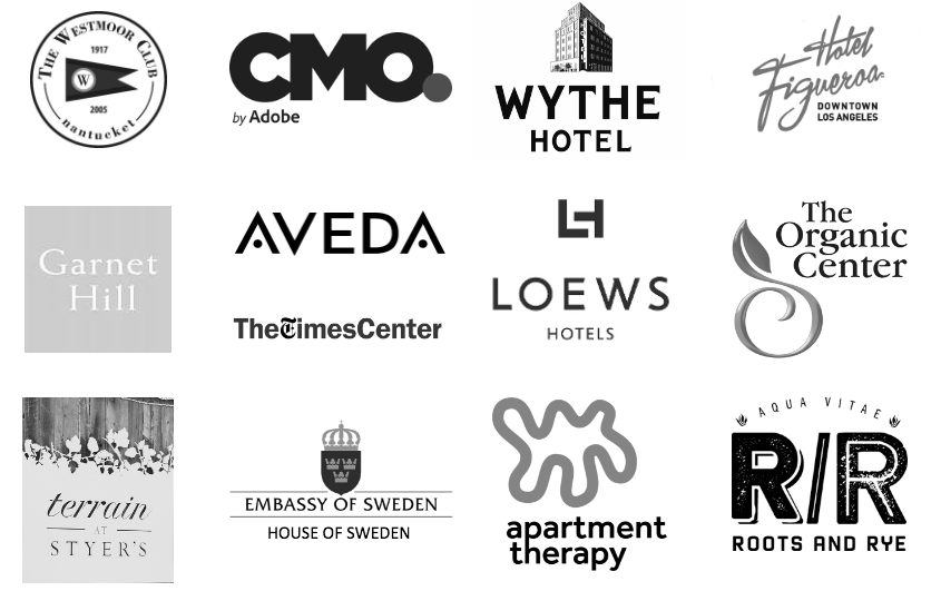 BRANDS COLLAGE 1.png