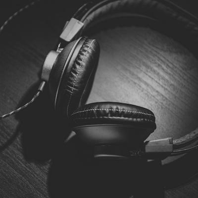 Winship Handcrafted Live Music & Event Sound Design