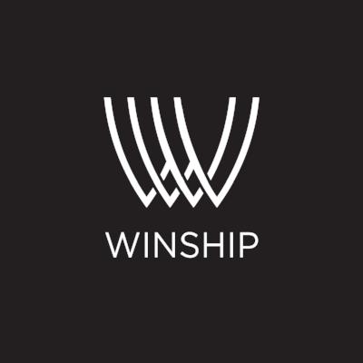 WinshipVideoLogo.png