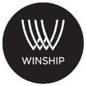 WINSHIP | Handcrafted Live Music & Event Sound Design
