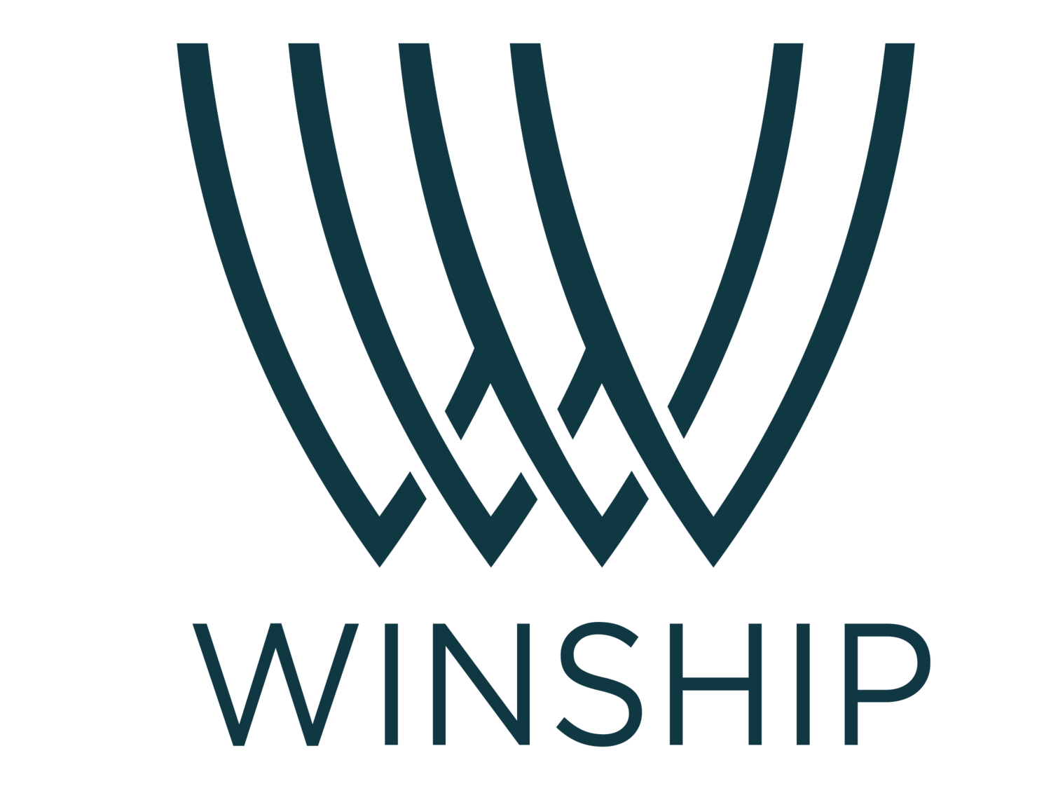 WINSHIP Handcrafted Live Music & Event Sound Design