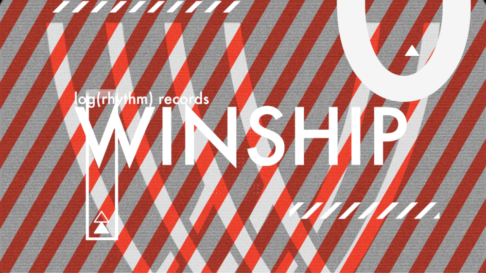 Winship Site - 1.png