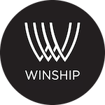 WINSHIP | Live Music & Sound Co.