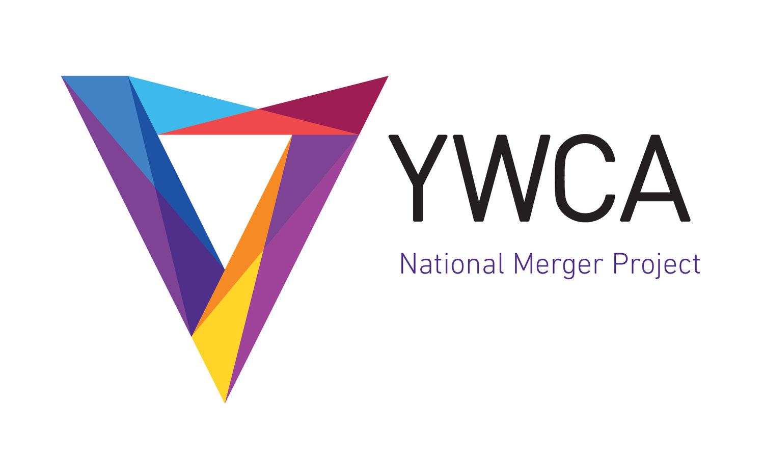 YWCA National Merger Project