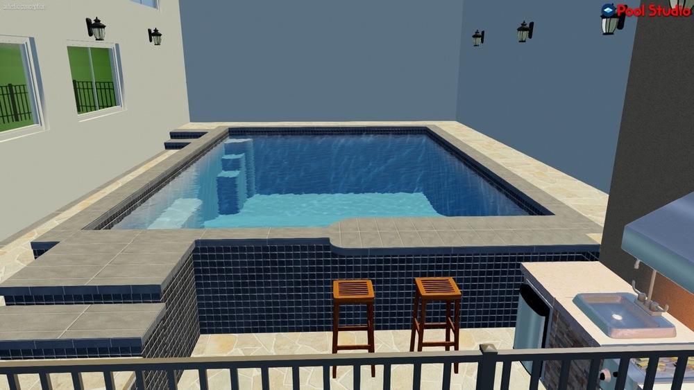 Home Pool-Elevation2-R2_012.jpeg