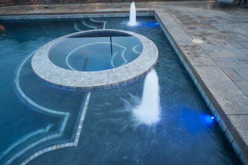 merrill pool shoot 1-54.jpg