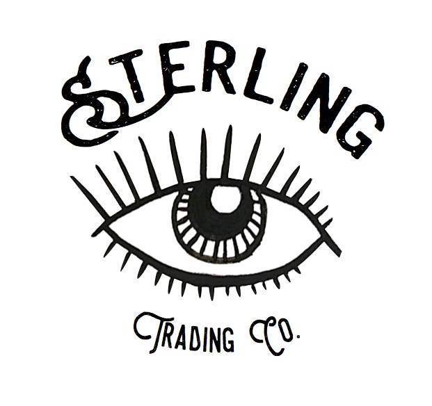 Sterling Trading Co.