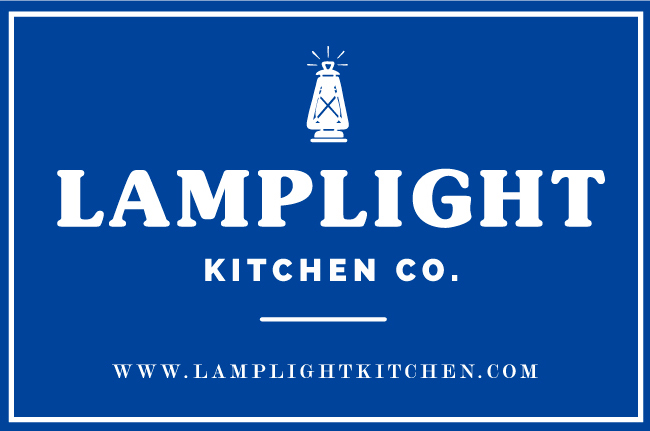 Lamplight Kitchen Co.