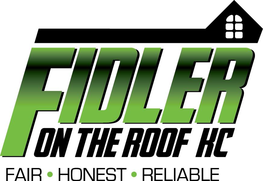 FIDLER ON THE ROOF KC