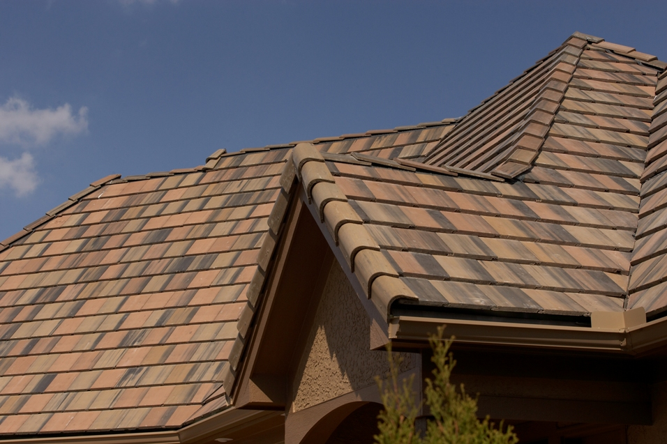 roofing _U8W1710.jpg