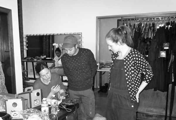 031111-target-behind-scenes-16.jpg
