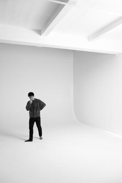 031111-target-behind-scenes9.jpg