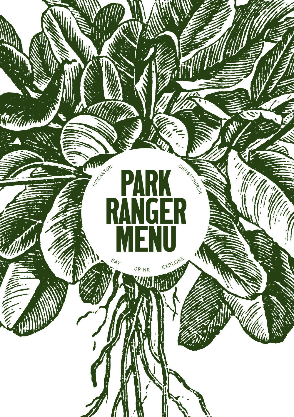 Park Ranger Menu Jan 2018.jpg