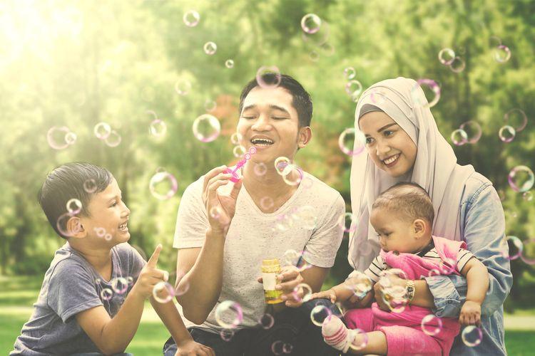 marraige asian family.jpg