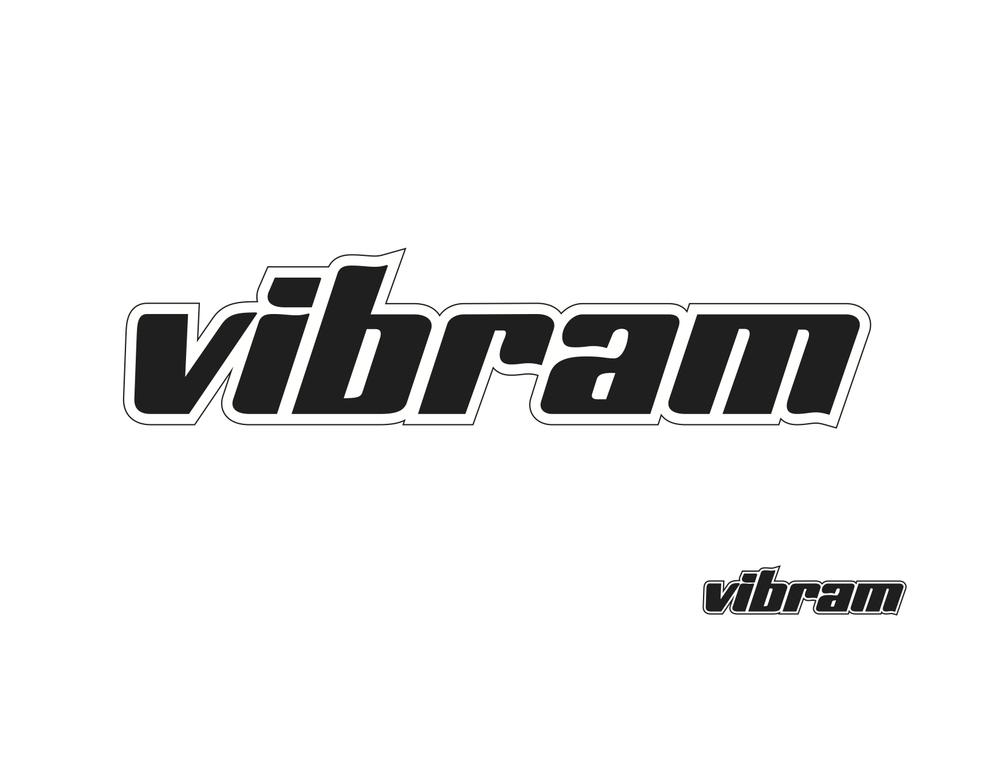 Final Vibram