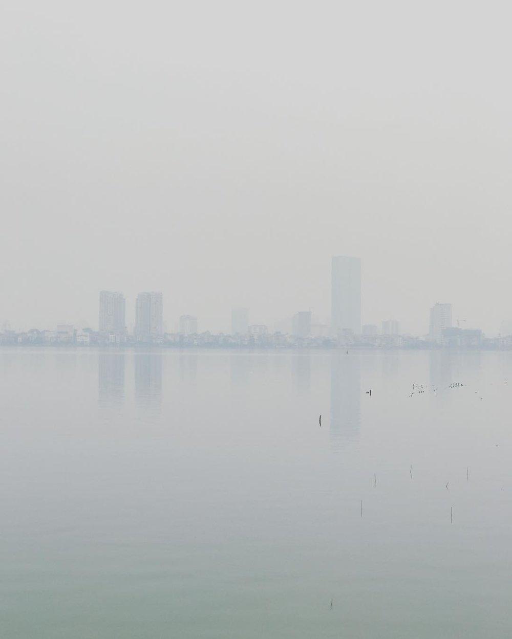 hanoi_fog.jpg