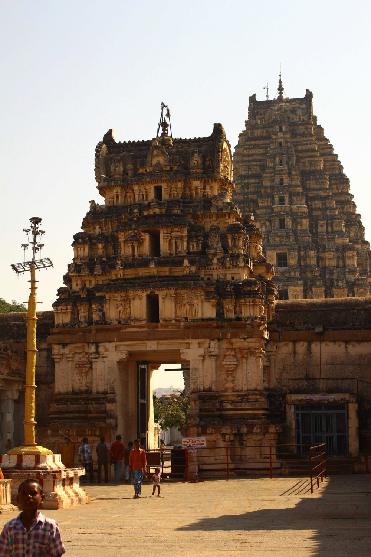 Virupaksha temple.jpg