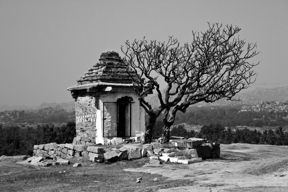 Typical Hampi Photograph.jpg