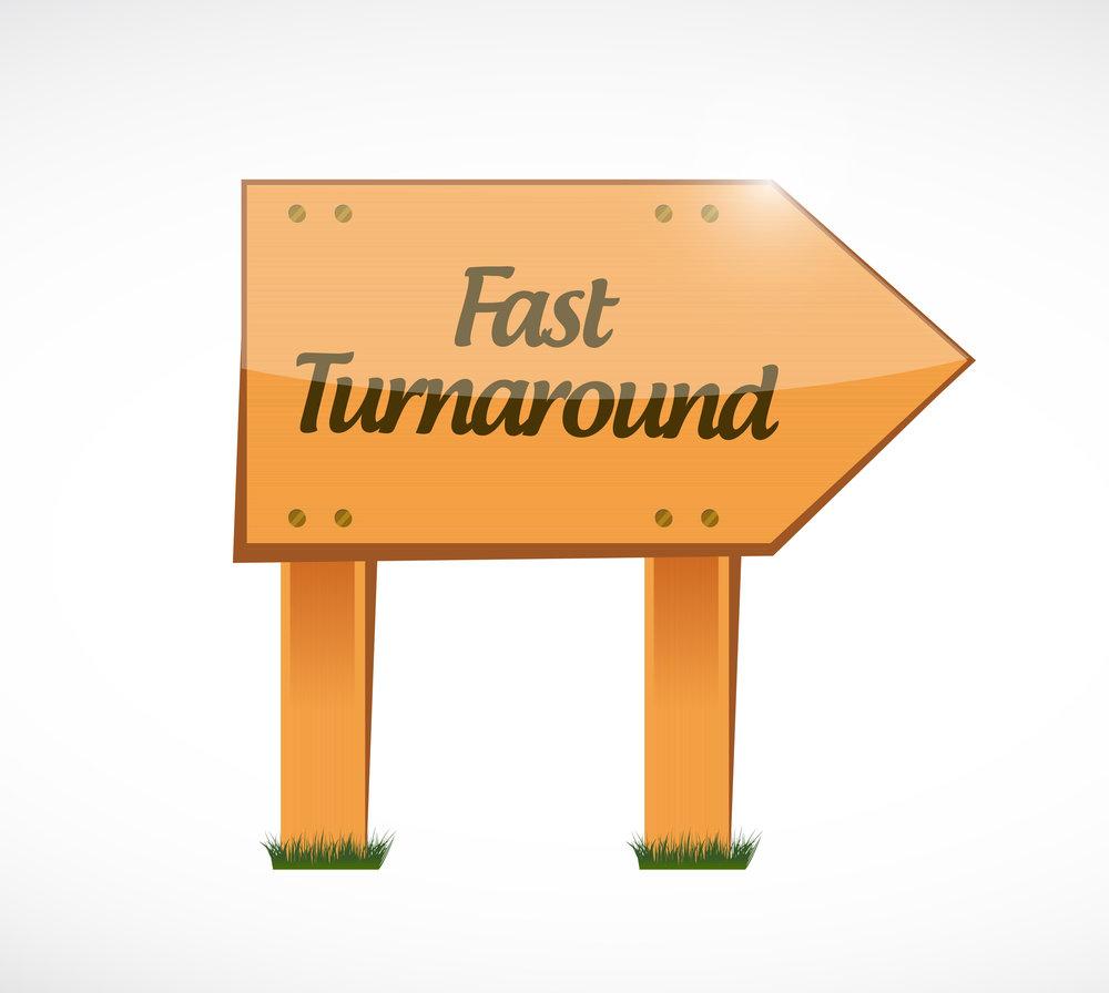 Fast Turn.jpg