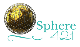 Sphere 421, Inc