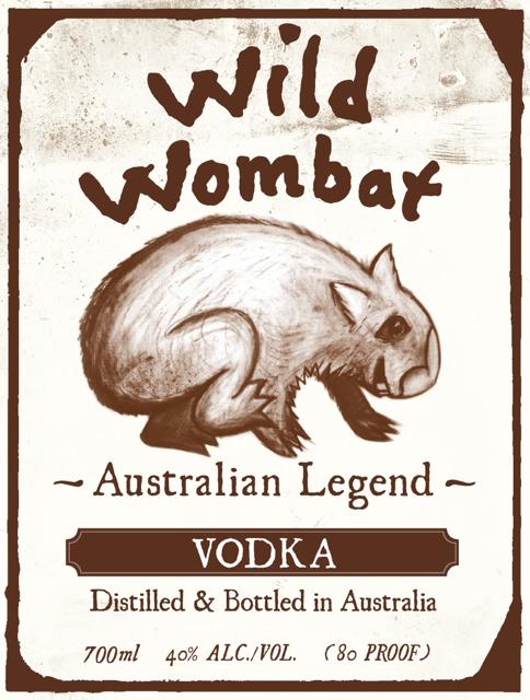 30. 19 Sep 2015 WW Vodka.jpg