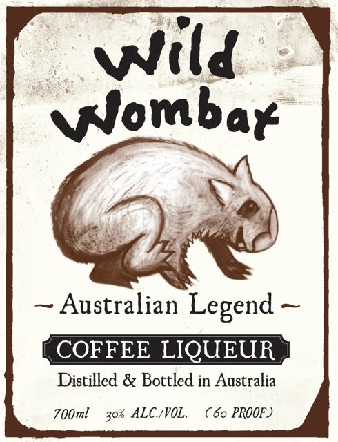 33. 19 Sep 2015 WW Coffee.jpg