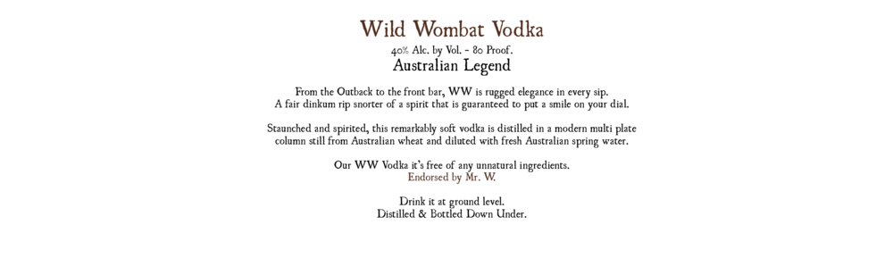 WW vodkanew.png