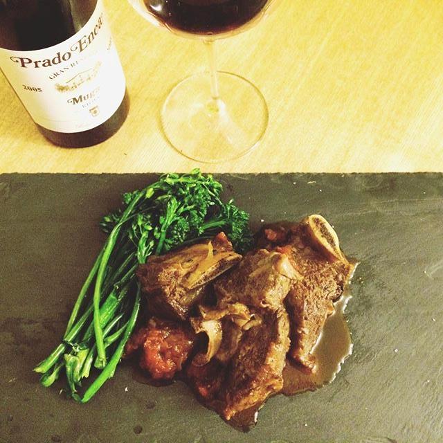 braised-beef-rib-with-tomato-and-porcini-mushroom